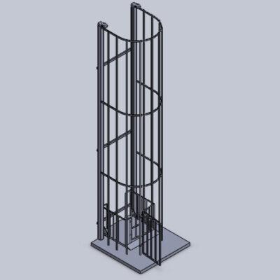 asansor3